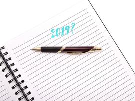 Vieraskynä: Sivistysjoukkueen uusi vuosi ja kuosi