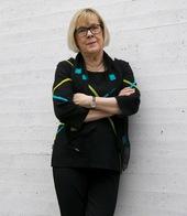 Anita Kangas