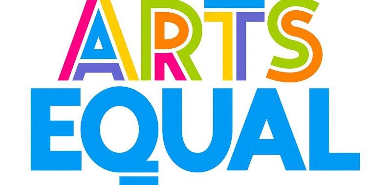 ArtsEqual: Uusi kirja taiteesta toivon lähteenä, mukana artikkeli Toinen koti -projektista.