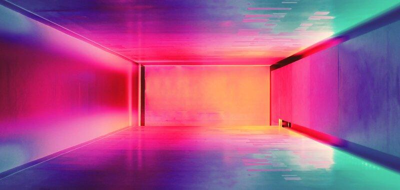 Konst- och kulturbarometern 2021: Enkät om framtidens konstnärskap