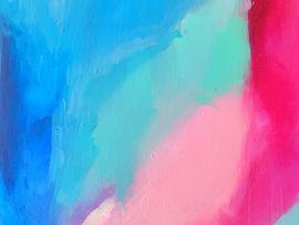 Taiteen ja kulttuurin barometri 2020: kysely taiteen tekemisestä kunnissa