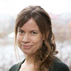 Emmi Lahtinen