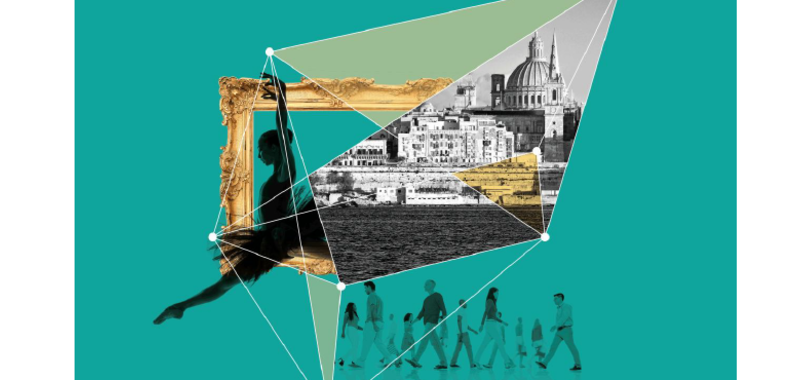 CfP: ESAn taide- ja kulttuurisosiologian välivuosikonferenssi 4.-7.9.2018