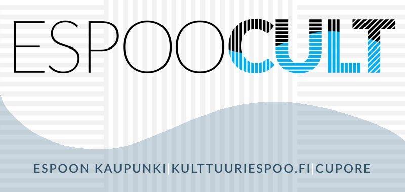 EspooCult-tietokortti: Osallistuminen luo kestävää ja suvaitsevaa kaupunkiympäristöä
