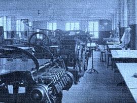 Estetisoitunut reproduktio: Toisintaminen ja tekijänoikeus Gutenbergin kirjapainosta nettimeemeihin