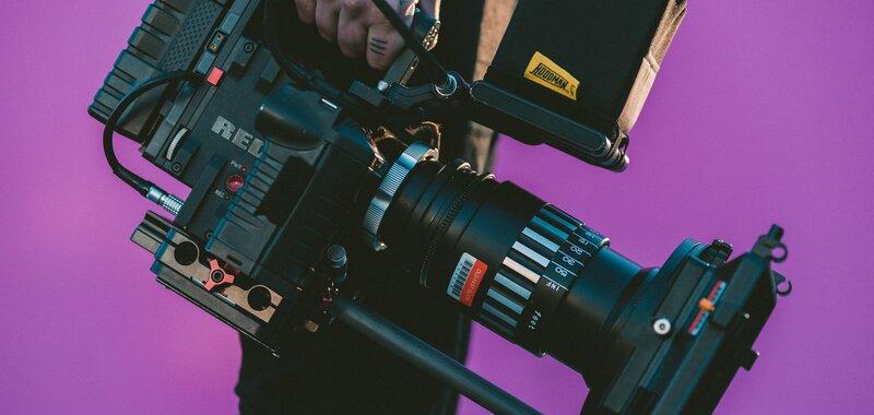 Undersökningomsysselsättningeninomfilm-ochtv-branschen