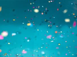 Vuoden 2018 tekijänoikeusteko -tunnustus Cuporeen