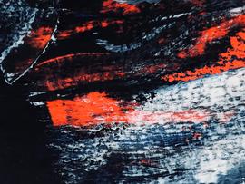 Koronapandemian vaikutukset taiteelliseen työskentelyyn merkittäviä tai jopa tuhoisia