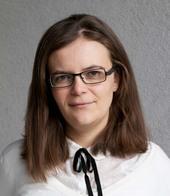 Nathalie Lefever