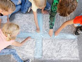 Suomi 100 -juhlavuosi kutsui mukaan laajaan joukon kansalaisia ja yhteisöjä toteuttamaan yhteistä juhlavuotta