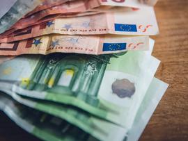 Hei, me puhutaan rahasta – taas! Valtio rahoittaa kulttuuria eri tahoilta tiettyjä aloja priorisoiden.
