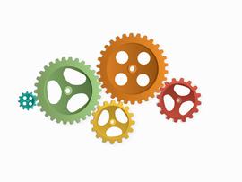 Webinaari: Yhteiset pelisäännöt – Samspelets regler 21.4. klo 14–16