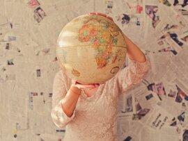 Kansainvälinen kulttuuripolitiikka