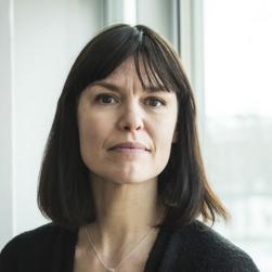 Anu Koskinen