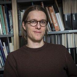 Olli Jakonen