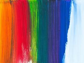 Ei pelkkää tiedotusta - Taiteen tiedotuskeskuksilla on omat profiilinsa ja moninaista toimintaa