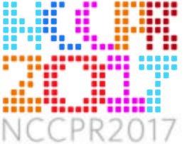 NCCPR 2017